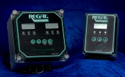 Electric Cylinder Scales